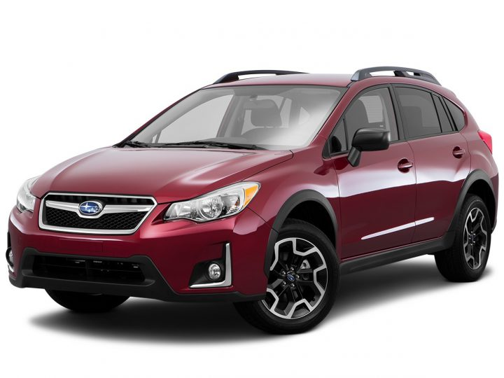 subaru crosstrek review motorweek 2017 2018 2019 ford price release date reviews. Black Bedroom Furniture Sets. Home Design Ideas