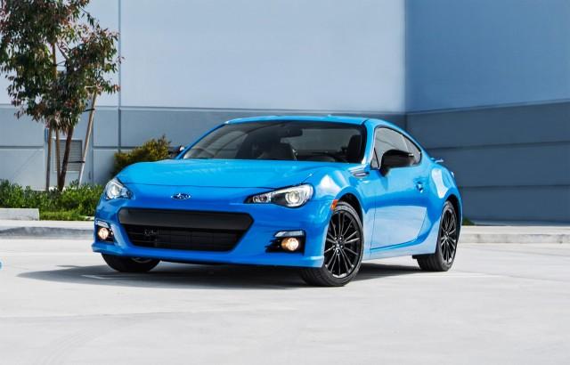 Understanding the Pros and Cons of Subaru BRZ Power Steering
