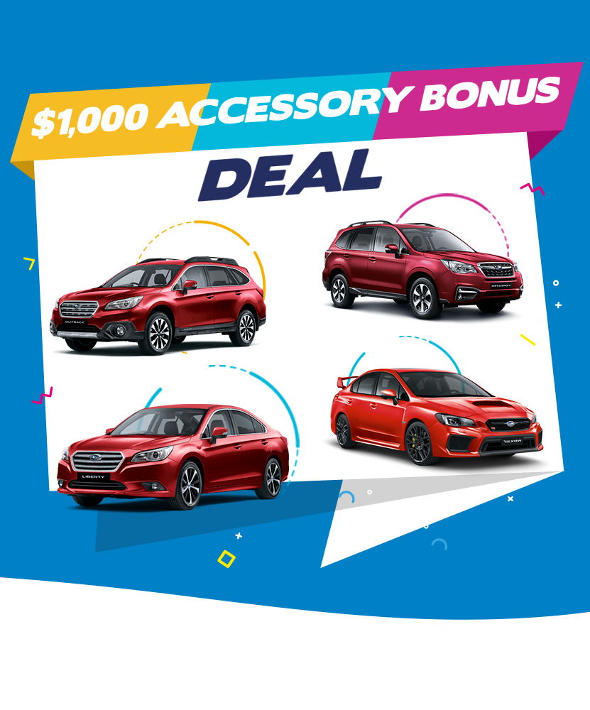 Subaru dealers perth contact us city subaru autos post for Subaru motors finance address