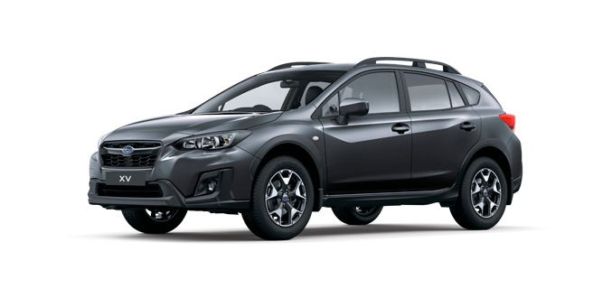 New XV 2018 for Sale Perth, Australia - City Subaru