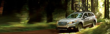 new_outback