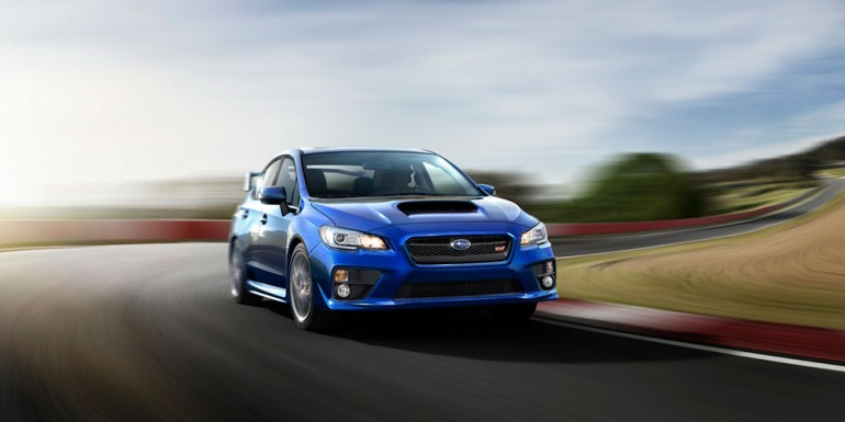 Subaru Impreza Car, Subaru Impreza Demo Cars for Sale: Perth Dealer Advice