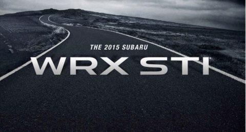 subaru-wrx-sti_