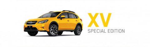XV_Special_Slider-