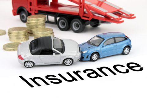 car-insuranc