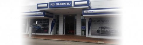Subaru-Car-Service-
