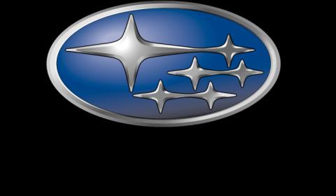 SubaruCarDealership