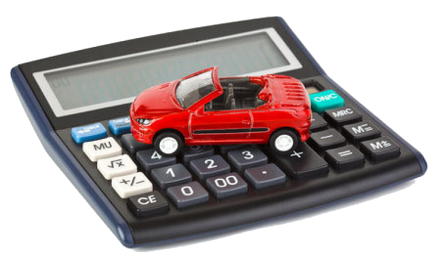 Used Car Finance Perth