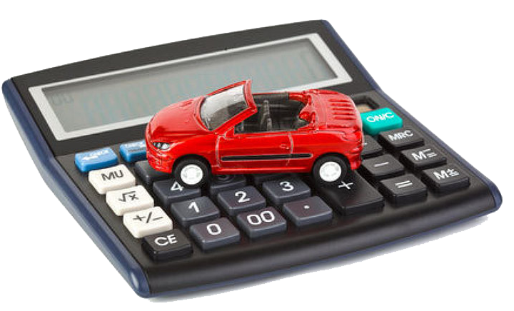 3 Top Tips for Choosing New Car Finance