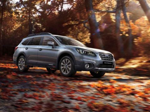 New-Subaru-Outback-