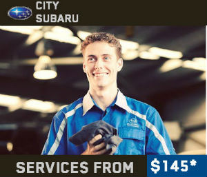 Local Garage vs Service Centre: Which is Better for Car Servicing?