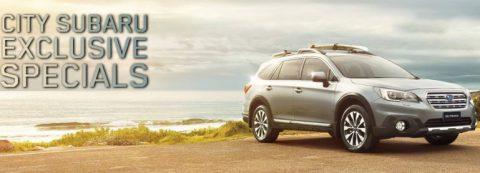 Subaru-Special-Deals