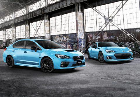 Subaru-Special-Deals1-770x536
