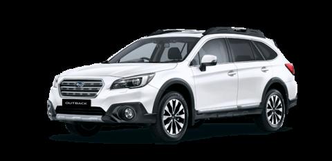 Subaru-Outback-2016-Perth