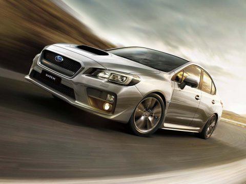 Subaru-WRX-STI-Perth1