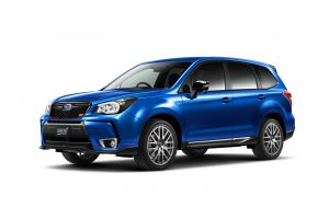buy subaru forester, Trailer Rules To Consider Before You Buy Subaru Forester Models | City Subaru