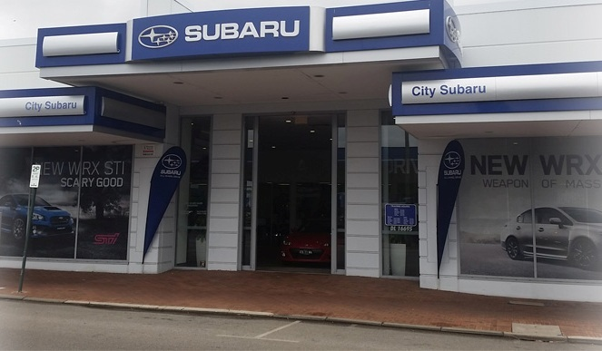 car dealerships perth, Visiting Car Dealerships? Perth Drivers Should Be Aware of These Considerations