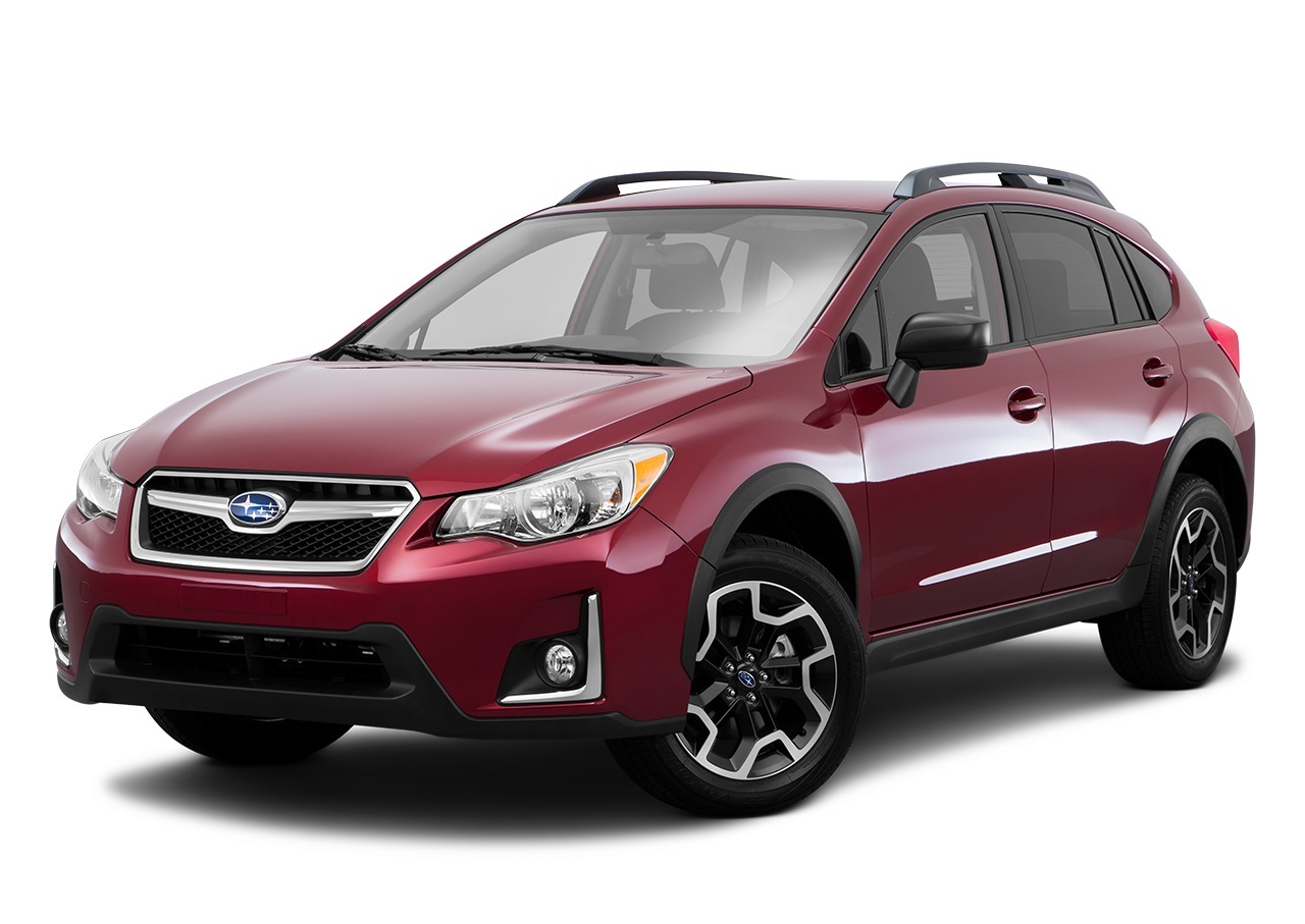 2016 Subaru XV, A Glance at the Pricing, Specifications and Styling for the 2016 Subaru XV