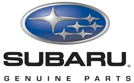 subaru car parts, Beware the Dangers of Using Fake Subaru Car Parts