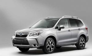 subaru forester for sale, Interested in a Subaru Forester for Sale Check Out This Comparison