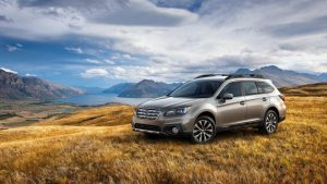 subaru outback for sale perth, Three Features of the 2.0D Premium Subaru Outback for Sale
