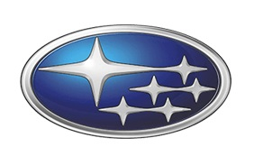 subaru dealers perth