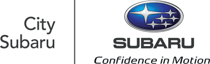 subaru confidence in motion logo png. city subaru confidence in motion logo png