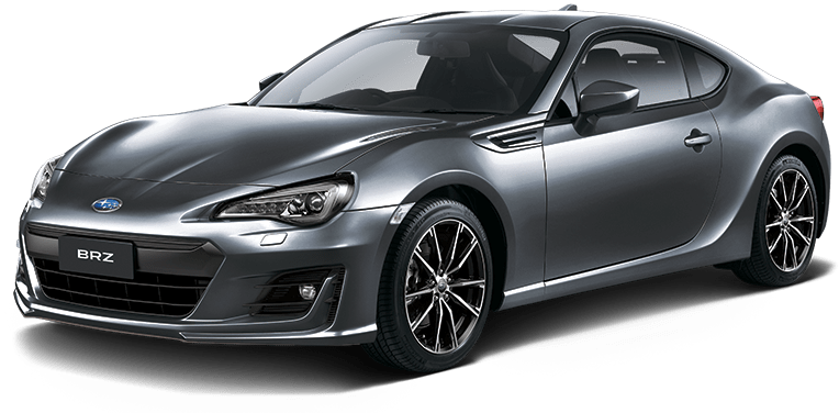 new Subaru BRZ, Understanding Which Lights to Use When Driving the New Subaru BRZ