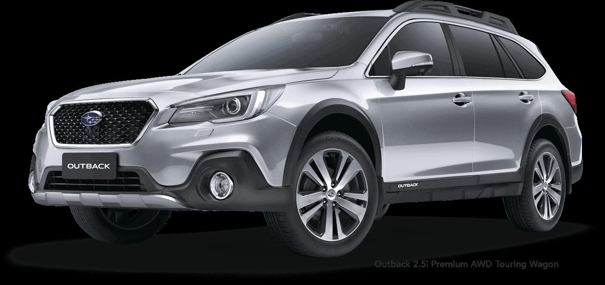Subaru Dealers Perth Wa Car Dealers Victoria Park City Subaru
