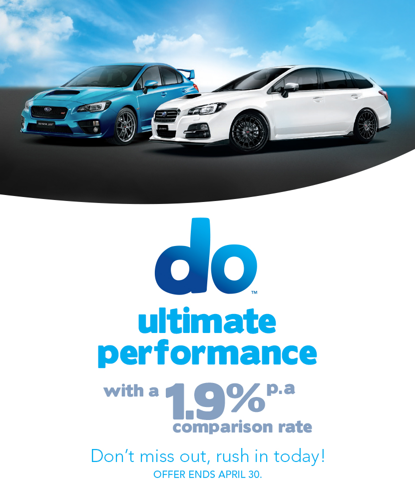 city subaru april offer wrx