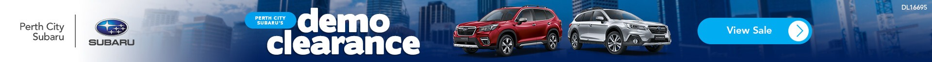 , Eye of the Tiger: Subaru Eyesight Driver Assist