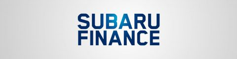 Banner Subaru Finance Perth