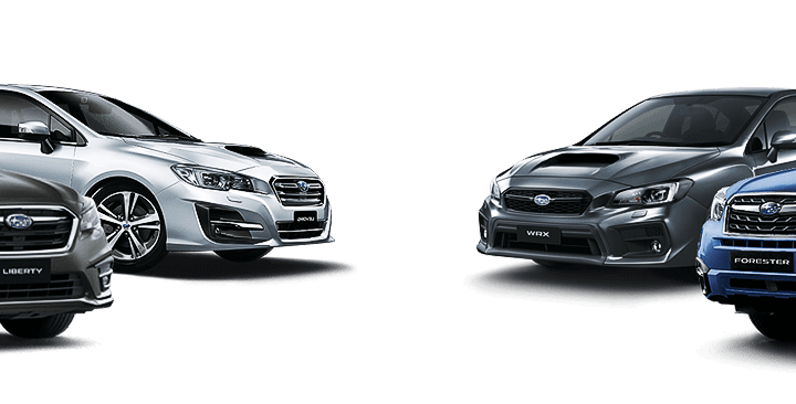 4 Things Your Car Really Needs: Subaru Dealers Advice
