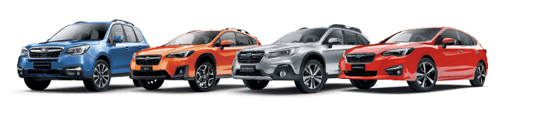 Subaru dealership, 4 Things Your Car Really Needs: Subaru Dealers Advice
