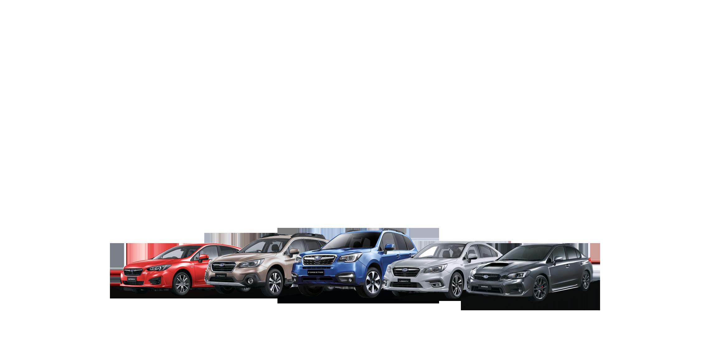 Used Car Dealers Maddington