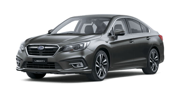 subaru liberty for sale, 3 Questions to Ask: Pre-owned Subaru Liberty for Sale Advice