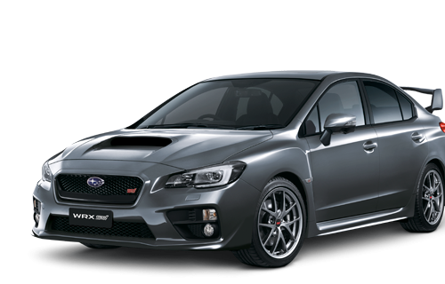 subaru wrx sti for sale perth