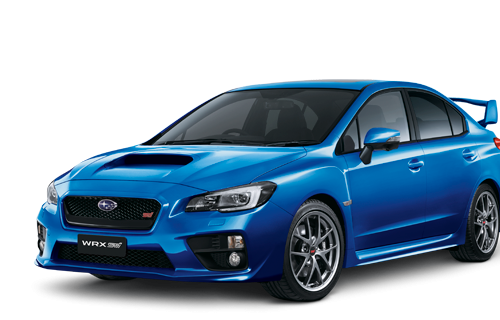 subaru wrx for sale