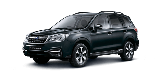 new subaru forester for sale perth forester price and specs australia. Black Bedroom Furniture Sets. Home Design Ideas