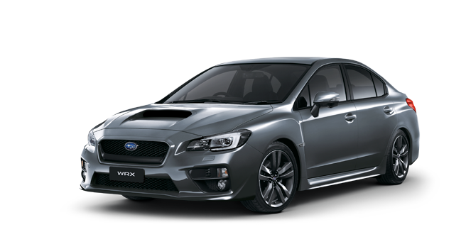 subaru wrx for sale perth