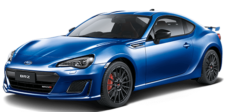 subaru brz, Subaru BRZ Power Steering – What Is It and What Are the Benefits?
