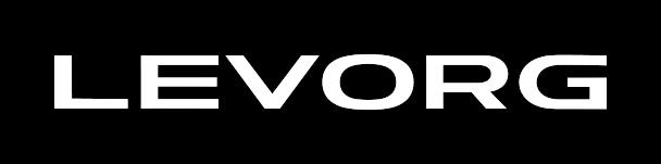 Subaru Levorg Logo