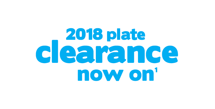 City Subaru 2018 cars sale perth