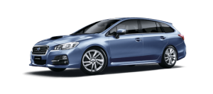 subaru levorg for sale, Subaru Levorg For Sale Contributes to Impressive Subaru 2016 Growth
