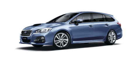 perth subaru dealers levorg-gt