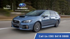 subaru levorg, The 2017 Subaru Levorg Pricing and Specifications Details