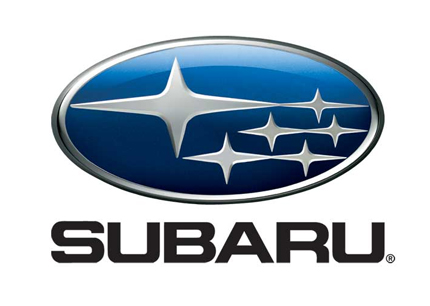 Subaru Set Their Sights on a New Sales Record in 2016