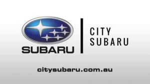 Subaru Dealership Victoria