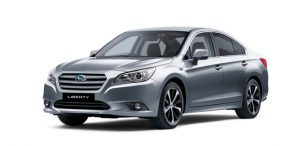 subaru dealership victoria, Here Are 3 Cars That Are Worthy of Your Attention