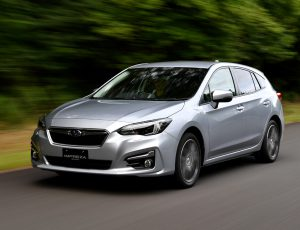 subaru impreza wrx, Your Guide to the 2017 Subaru Impreza | City Subaru